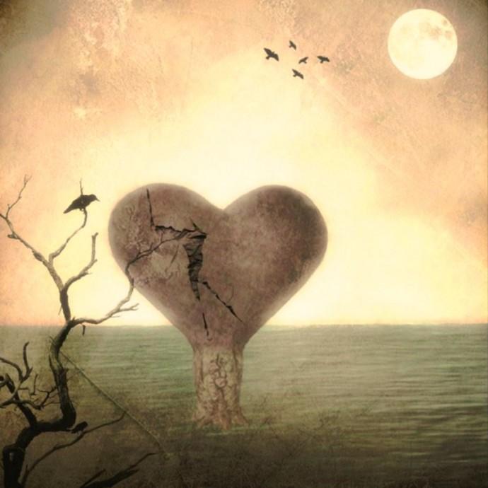 Les fausses couches amoureuses - Jusqu a quand peut on faire une fausse couche ...